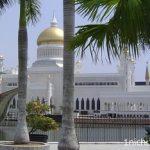 イスラム教とは?どんな特徴があるの?