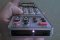 remote2 (2)