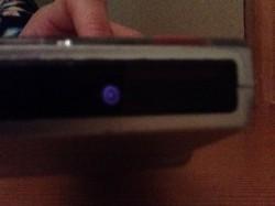 remote3