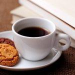 コーヒーのアメリカンとは?ブレンドコーヒーとの違いは?