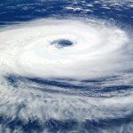 台風と熱帯低気圧と温帯低気圧!それぞれの違いは?