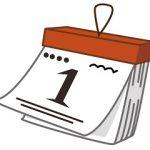 旧暦と新暦の違いとは?なぜ1か月遅れの行事があるの?