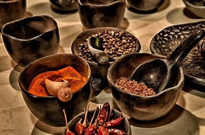 spice (3)