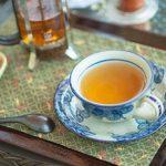 紅茶のフレーバーティー!どんな種類がある?