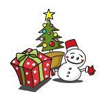 6歳男の子のクリスマスプレゼント!私が選んだのはコレ!